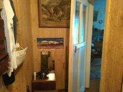 Продажа 2-комнатной квартиры в центре - Фото 4