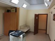 Офис в аренду от 20 кв.м, м.Красносельская - Фото 4