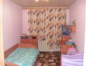 2х комнатная квартира в Брагино, г.Ярославль - Фото 3