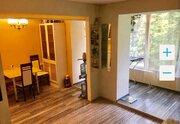 Продаю 3-х комнатную квартиру ул.Земельная - Фото 4
