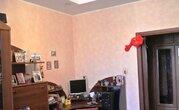 1 кв. сталинка ул. Пушкина д. 4а в отличном состоянии - Фото 4