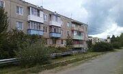 Недорогая квартира с удобствами - Фото 1