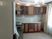 Сдаю 2к.кв. пр. Нагибина 5/10кирп.46м. кухня-гостиная , изолированная - Фото 4