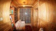 Квартира 3х комнатная на ул. Зои и Александра Космодемьянских 11/15 - Фото 3