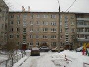 Продам 1к квартиру на ул. Клубной. - Фото 1