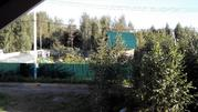 Новый брусовой дом в деревне (прописка) - Фото 5