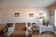 3 комнатная квартира дск г.Излучинск - Фото 5
