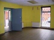 Офисное помещение 192 кв.м - Фото 3