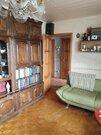 Продается 2-х комнатная квартира Подольск ул. Космонавтов д.10/2 - Фото 4