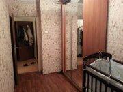 2-х комнатная квартира - Фото 4