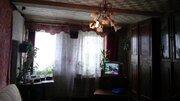 Дом в Тосно - Фото 4
