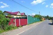 Продается полностью готовый дом с удобствами, под Волоколамском! - Фото 4