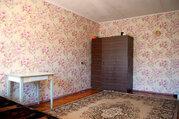 Продается двухкомнатная квартира 47 кв.м в кирпичном доме у метро - Фото 4