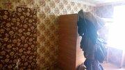 Бюджетный вариант в престижном районе Новой Москвы, Переделкино - Фото 5