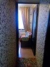 Продается однокомнатная квартира в г. Апрелевка, ул. Ленина, д. 6 - Фото 3