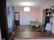 Сдаётся уютная 2-комнатная квартира в Измайлово. - Фото 5