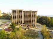 Апартаменты в Сочи на берегу моря - Фото 4