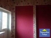 Двухэтажный дом 190 м2 на участке 8 сот. Пушкинский р-н - Фото 2