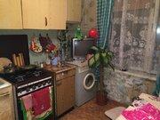 Продается 3-х комн. квартира ул.Красного Маяка д.9 - Фото 5