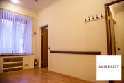 Сдается офисное помещение 74 м.кв. м. Савеловская - Фото 5
