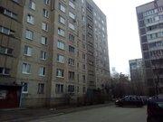 2-х комнатная квартира на длительный срок - Фото 1