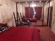 Продам двухкомнатную квартиру, п. Правдинский - Фото 2