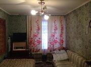 Продажа двухкомнатной квартиры на Ферганской - Фото 2