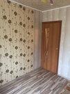 2-х комнатная квартира в г. Раменское, ул. Гурьева, д. 1в - Фото 4