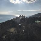 Ялта ! Лучший проект, пляж! акция !, Купить квартиру в новостройке от застройщика в Ялте, ID объекта - 317790703 - Фото 14