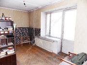 Продаем 1/2 долю в 2-х комнатной квартира около м.Киевская! - Фото 2