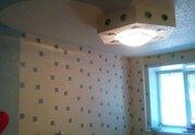 2-х комнатная квартира в кирпичном доме в центре Автозаводского р-на, Купить квартиру в Нижнем Новгороде по недорогой цене, ID объекта - 316221331 - Фото 6