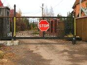 Коттедж под ключ, ИЖС, прописка, Волоколамское шоссе, 25 км - Фото 2