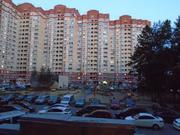 Свободная квартира на Академической пл1 г.Троицк Новая Москва - Фото 3