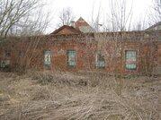 Продам, или сдам в аренду участок земли в центре Серпухова - Фото 5