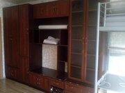 Сдаю однокомнатную квартиру в Новокуркино - Фото 4