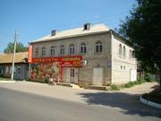 Дом по ул.Пироговой д.20 - Фото 2