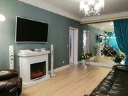 3 комнатная квартира г. Домодедово, ул.Курыжова, д.21, Купить квартиру в Домодедово по недорогой цене, ID объекта - 317856750 - Фото 21