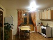 Продажа квартиры на ул. Шекснинской. 41 м2