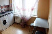 Уютная квартира в Ватутинки с ремонтом, обстановкой и бытовой техникой