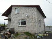 Продажа дома, Шамокша, Лодейнопольский район - Фото 2