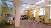 Сдается помещение в аренду площадью 114 м.кв в районе м. Щербинка