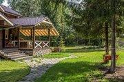 Дом 140 м2 в Лесу, Мангал, Мебель - Фото 4