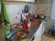 10 500 000 Руб., 3-ка на Боровой, Купить квартиру в Москве по недорогой цене, ID объекта - 319454257 - Фото 15