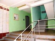 Продаю 3-х комнатную квартиру ул Борисовские Пруды 46 кор.2. - Фото 3