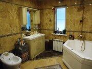 Кратово Два дома: меблир. часть дома с дизайн. ремонтом и 2-х эт.баня - Фото 5