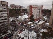 2-х к.кв. г. Жуковский, ул. Туполева, д. 9 - Фото 4
