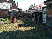Продам дом в Омске! - Фото 4