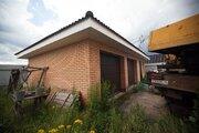 Дом 361 кв.м. в Пушкино, мкр. Звягино, ул.4я Полевая - Фото 2