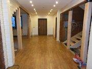 Продается дом 260м2 уч. 11с в мкр.Барыбино - Фото 3