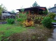 Продается дом ул Софьи Ковалевской - Фото 3